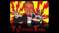 Influence-Enza by Michael Breggar eBook DOWNLOAD