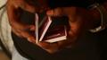 Magic Encarta Presents Churrofied video DOWNLOAD