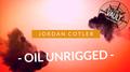 The Vault - Oil Unrigged by Jordan Cotler and Big Blind Media video DOWNLOAD