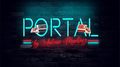 PORTAL by Antonio Martinez video DOWNLOAD
