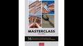 Masterclass Vol.2 eBook DOWNLOAD