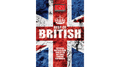 Best Of British eBook DOWNLOAD