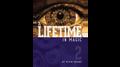A Lifetime In Magic Vol.2 eBook DOWNLOAD
