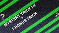 Mystery Trick I-V + 1 Bonus Trick by Matt Pilcher video DOWNLOAD