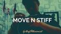 Move N Stiff by Arif Illusionist video DOWNLOAD