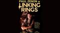 Paul Zenon in Linking Rings video DOWNLOAD