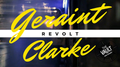 The Vault - Revolt by Geraint Clarke video DOWNLOAD