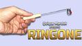 Ringone by Quique Marduk - Trick