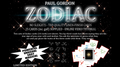 Zodiac by Paul Gordon - Trick