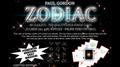 Zodiac by Paul Gordon - Trick