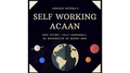 Self-Working ACAAN by Abhinav Bothra Mixed Media DOWNLOAD
