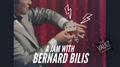 The Vault - A Jam with Bernard Bilis video DOWNLOAD