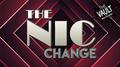 The Vault - Antonio Satiru presents NIC Change by Nic Mihale video DOWNLOAD