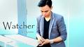 Watcher by Ebby Tones video DOWNLOAD