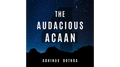 The Audacious ACAAN by Abhinav Bothra video DOWNLOAD