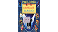 SHOWCASE MAGIC! by Paul A. Lelekis Mixed Media DOWNLOAD