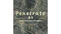 Penetrate by Arif illusionist & Way video DOWNLOAD