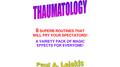 THAUMATOLOGY by Paul A. Lelekis eBook DOWNLOAD