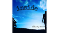 Inside by Charlye David video DOWNLOAD