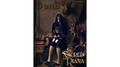"Genii Magazine ""The Sacred Riana"" October 2019 - Book"