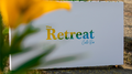 Limited Edition Retreat Gift Pack (includes 5 books, Artwork and 2 decks of Playing Cards) by Vanishing Inc