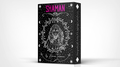 Shaman Playing Cards by Bruno Tarnecci