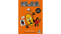SLOB (Gimmick and Online Instructions) by Simon Lovell & Kaymar Magic - Trick