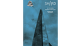 SHARD (Gimmick and Online Instructions) by Steven Tucker & Kaymar Magic - Trick