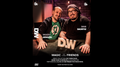 D & W (Dani and Woody) by Grupokaps- DVD