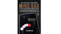 Mindbag by Max Vellucci and Alan Wong - Trick
