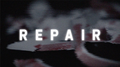 Repair (DVD and Gimmicks) by Juan Capilla  - DVD