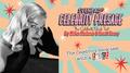 SvenPad® Celebrity Presage V Gimmick Power Pack (Brad/Gaga) - Trick