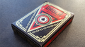 Order Imperium Playing Cards by Giovanni Meroni