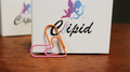 Clipid Candy (Pink & Orange) by Magic Stuff - Trick