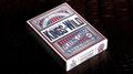 Kings Wild Americanas Standard Edition by Jackson Robinson