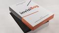 Invisibag (Black) by Joao Miranda and Rafael Baltresca - Trick