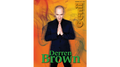 "Genii Magazine ""Derren Brown"" December 2019 - Book"