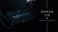 Skymember Presents: NOMAD COIN (Bitcoin Gold) by Sultan Orazaly and Avi Yap - Trick