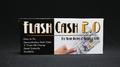 Flash Cash 2.0 (USD) by Alan Wong & Albert Liao - Trick