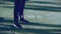 WAJTTTT Presents - Method 01 by Calen Morelli - Trick