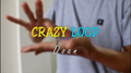 Crazy Loop by Doan video DOWNLOAD
