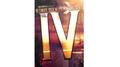 Ultimate Self Working Card Tricks Volume 4 by Big Blind Media video DOWNLOAD