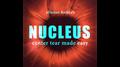 NUCLEUS by Abhinav Bothra Mixed Media DOWNLOAD
