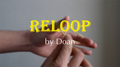 Reloop by Doan video DOWNLOAD