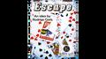 Escape by Rodrigo Goñi (Produced by Rubén Goñi) video DOWNLOAD