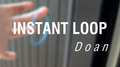 IGB Project Episode 2: Instant Loop by Doan & Rubber Miracle Presents video DOWNLOAD