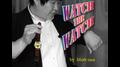 Watch the Watch by Mott - Sun video DOWNLOAD