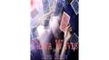 Theta Waves by David Devlin ebook DOWNLOAD