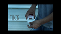 Tuck by Arnel Renegado video DOWNLOAD