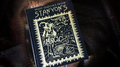 Stanyon's Magic Deluxe (Numbered) by L&L Publishing - Book